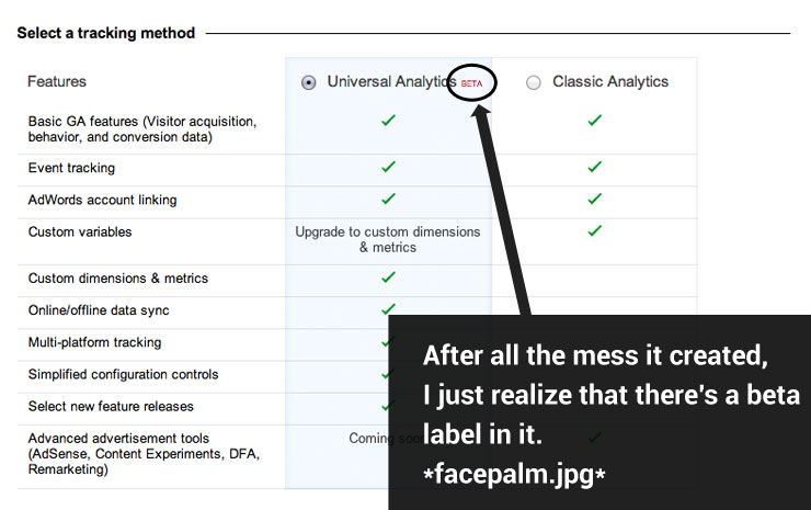 Google-Analytics'-Universal-or-Classic-Tracking