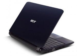 Acer Aspire One AO532h
