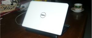 dell inspiron mini 10 fikrirasyidbook