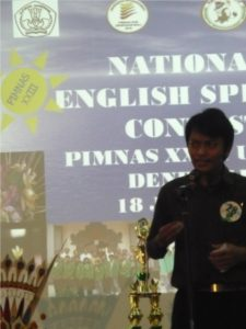 in my speech 2