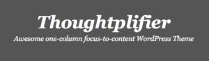 Thoughtplifier Georgia