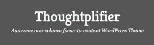 Thoughtplifier Kreon