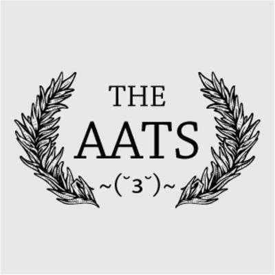 The Aats
