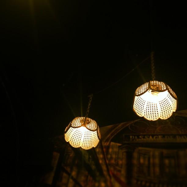 Lamps #ceritanya_belajar_bikin…