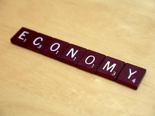 Ekonomi (Hampir) Selalu Menang