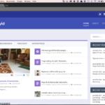 Berbenah Blog