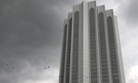 #Malaysia2017Trip #building