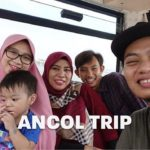 So.. went to Ancol on the last…
