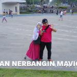 Latihan Nerbangin Mavic Pro | Eps. 11