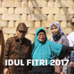 Idul Fitri 2017 | Eps. 20