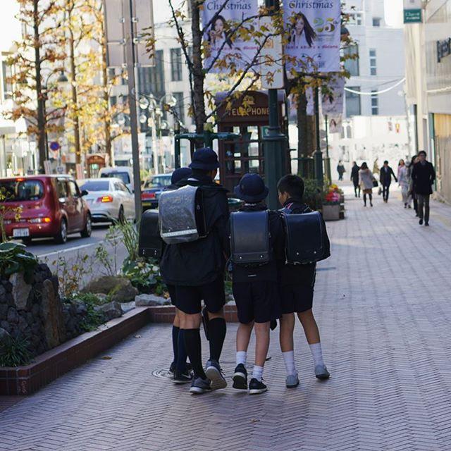 Finally saw nobita's backpac…