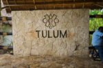 Welcome to Tulum!